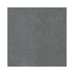 BIOPHILIC DARK GREY
